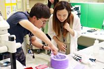 蛋白質結晶學訓練課程S.jpg