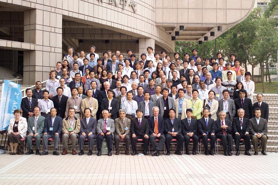 group-5421-profs.jpg