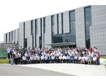 24nd Users Meeting and Workshops_s.jpg