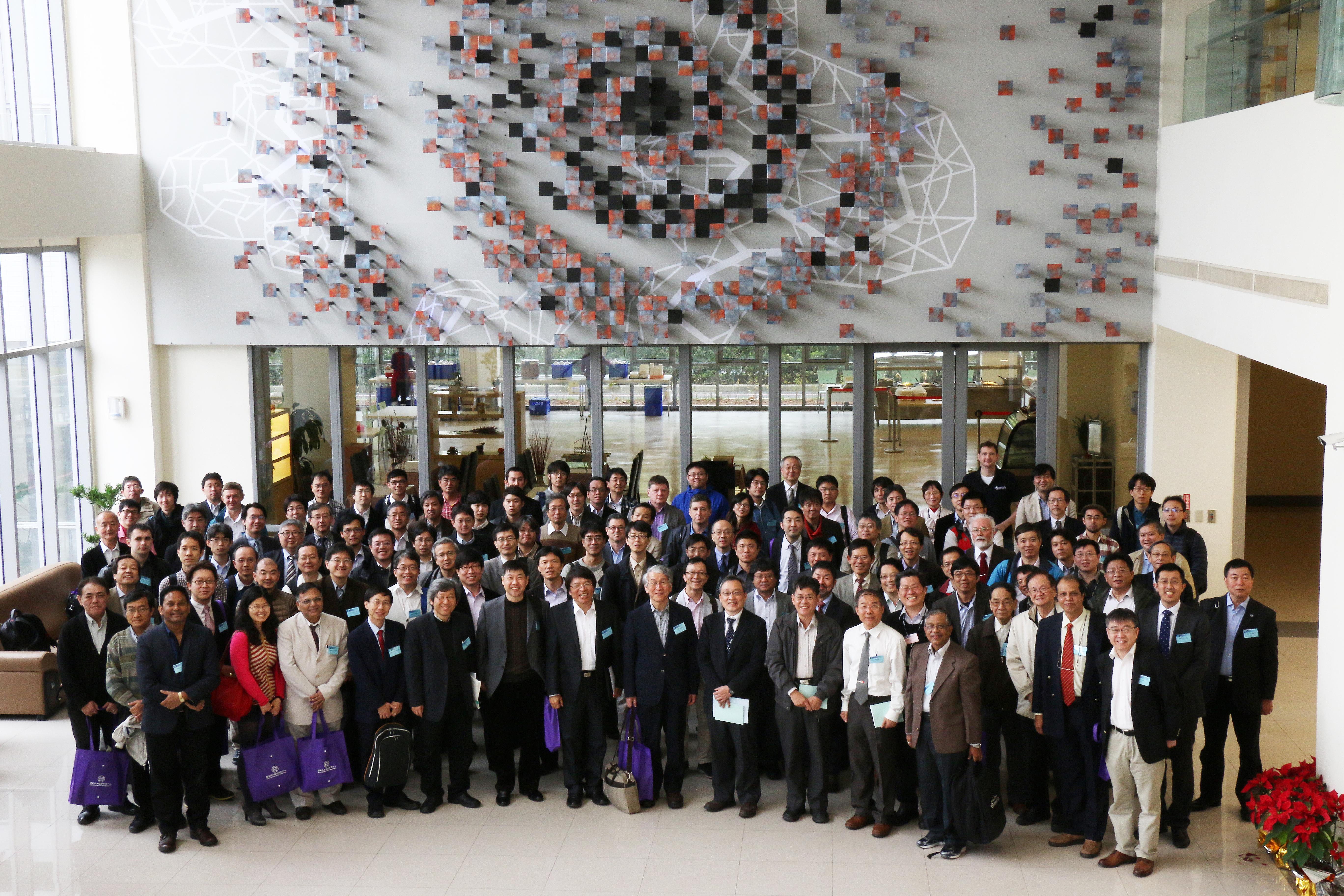 第六屆加速器與探測器亞洲論壇(AFAD).jpg