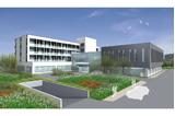 學術活動中心3D透視圖s.jpg