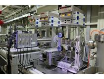台灣光子源快速掃描X光吸收光譜實驗設施(TPS 44A1)S.jpg