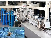 軟X光生醫斷層掃描實驗設施(TPS 24A1)S.jpg