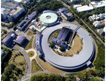 圖二、國家同步輻射研究中心空照圖(2018年已裝設太陽能板)s.jpg