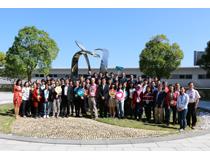 20191103第三屆亞太地區同步輻射論壇學校S.jpg