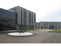 Activity Center_IMG_7202小圖.jpg