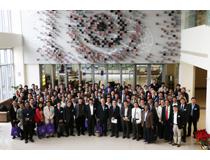 第六屆加速器與探測器亞洲論壇(AFAD)小圖.jpg
