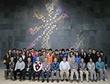 FEL2017school_group_photo_rs.jpg