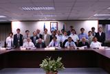 NSRRC第二屆董事會暨同仁合照20070903-4s2.jpg