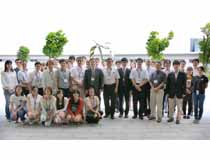 NSRRC-IPR_Group Photo_IMG_5961ms小圖.jpg
